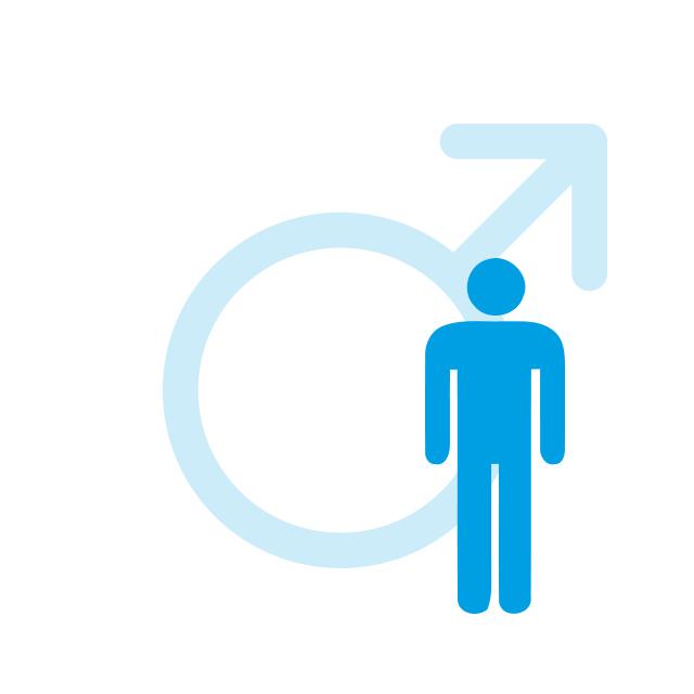 Sous-vêtements pour l'incontinence urinaire | Protech Dry boutique en ligne